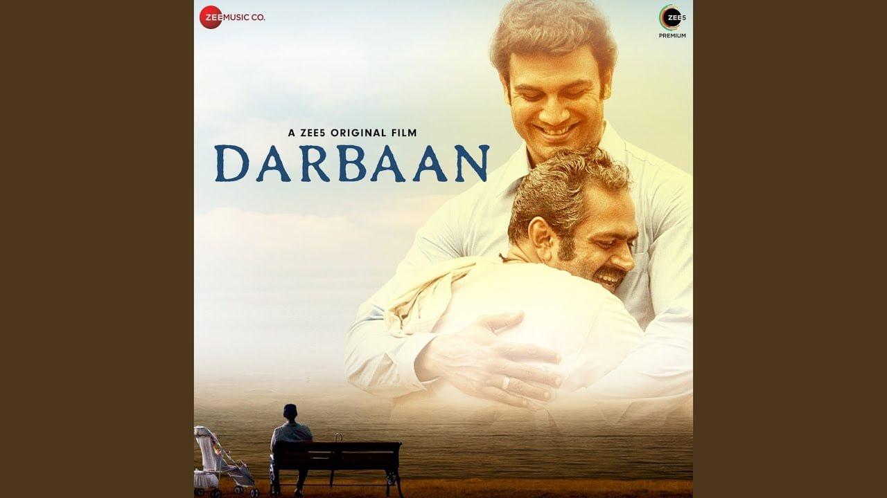 Dil Bandar Lyrics in Hindi